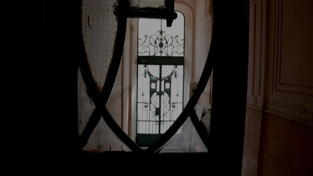 Двері до іншого Івано-Франківська