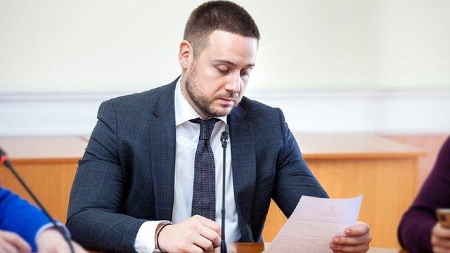 У Києві невідомі жорстоко побили заступника голови КМДА