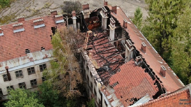 Мерія візьме в оренду львівський костел, щоб врятувати його від руйнування
