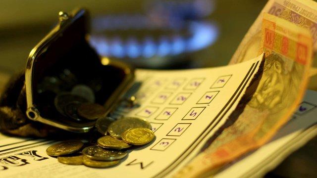 Міністерка соціальної політики обґрунтувала зменшення витрат на субсидії