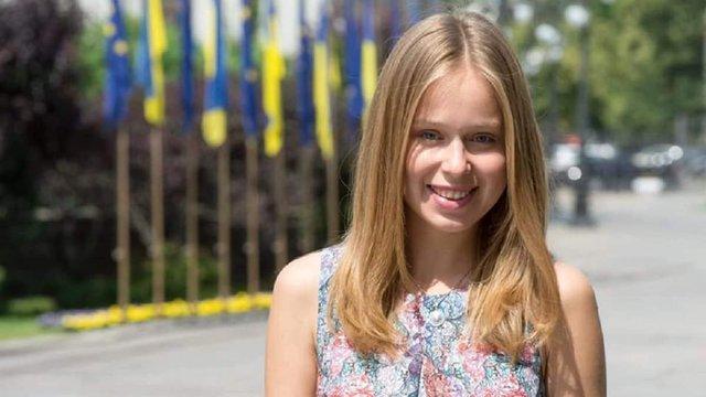 Колишня лекторка УКУ Єлизавета Ясько очолила делегацію України в ПАРЄ