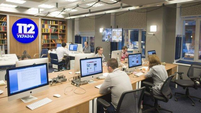 Нацрада позбавила телеканал «112 Україна» ліцензій на цифрове мовлення