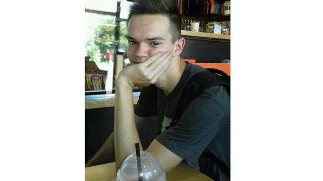 У Львові за нез'ясованих обставин травмувався і впав у кому 19-річний студент