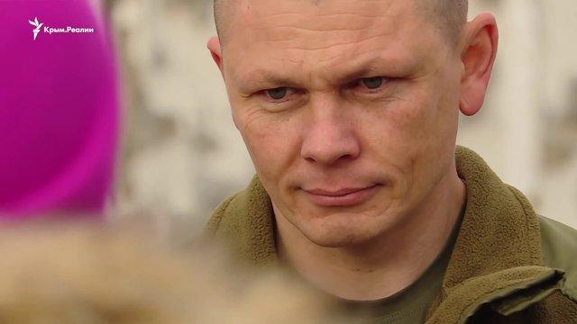 Колишнього командира 57-ї бригади Юрія Головашенка судитимуть за наїзд на солдата