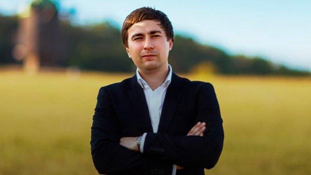 Зеленський призначив уповноваженого із земельних питань