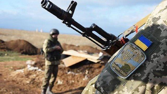 У Мінську домовилися про початок розведення військ у Петрівському та Золотому