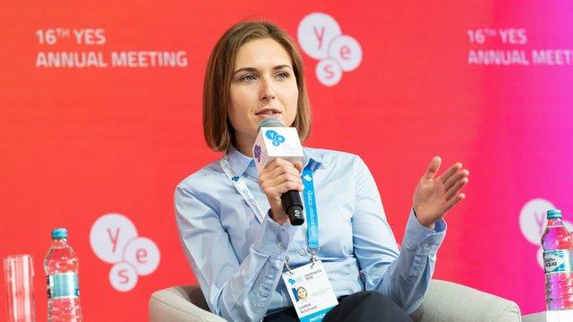 Наступного року в Україні не буде жодної російськомовної школи