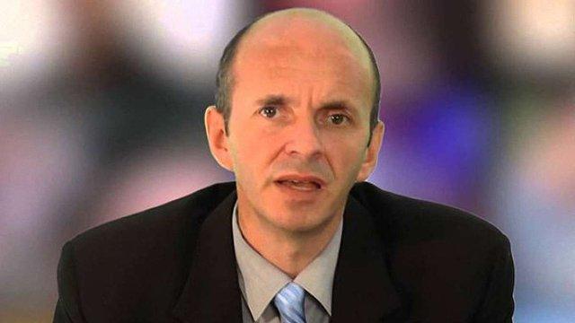Лідер закарпатських сепаратистів отримав 12 років в'язниці