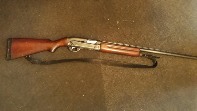 На Закарпатті мисливець випадково застрелив товариша на полюванні