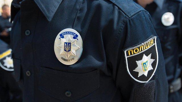 Поліцейський з Тернополя підробив лікарняний і поїхав на заробітки до Польщі