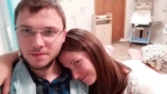 В Івано-Франківську за нез'ясованих обставин померла 27-річна породілля