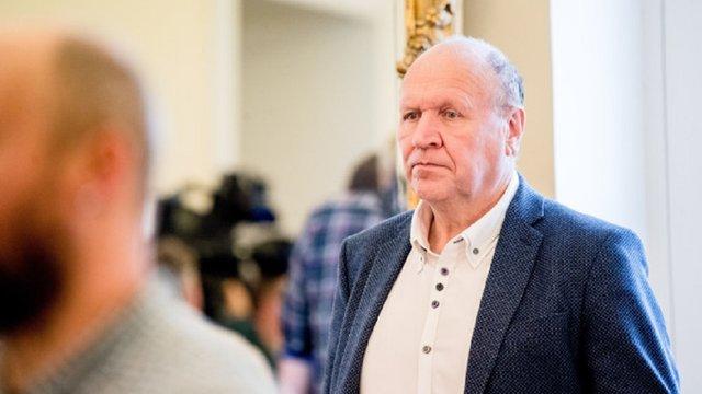 Естонія відмовилась приймати нових мігрантів через «проблеми з українцями»