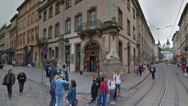 Господарський суд вдвічі знизив вартість оренди «Львівської копальні кави»