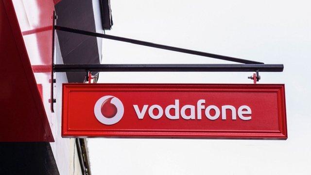 Азербайджанська компанія Bakcell подала заявку на придбання «Vodafone Україна»