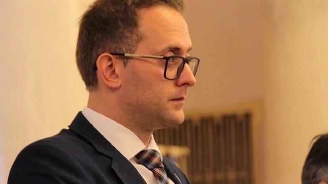З'явився оновлений список претендентів на посади голів РДА Львівщини