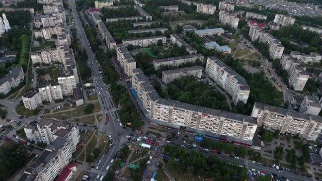 Через зрив опалювального сезону у двох містах на Львівщині оголосять  техногенну катастрофу