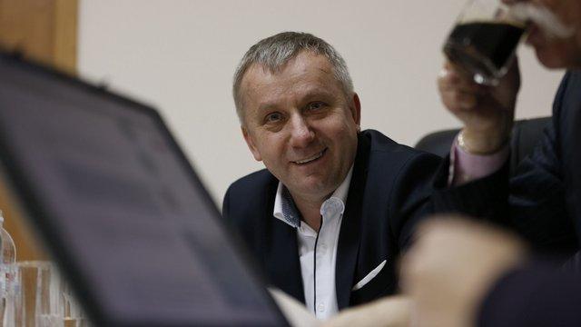 Хор імені Верьовки отримав 30 тис. грн за скандальний виступ із «Кварталом 95»