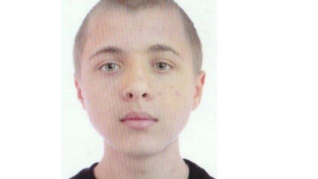 У Львові четверту добу розшукують зниклого 21-річного студента