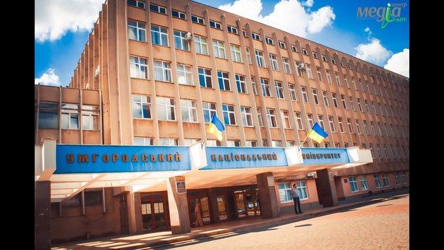 В Ужгороді ще у 12 іноземних студентів виявили збудник дифтерії