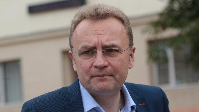 Соціологи оприлюднили перші рейтинги потенційних кандидатів в мери Львова