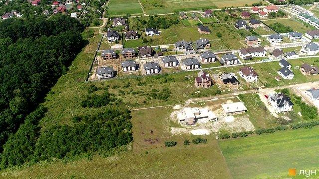 Вже чотири навколишні села висловили готовність до об'єднання зі Львовом