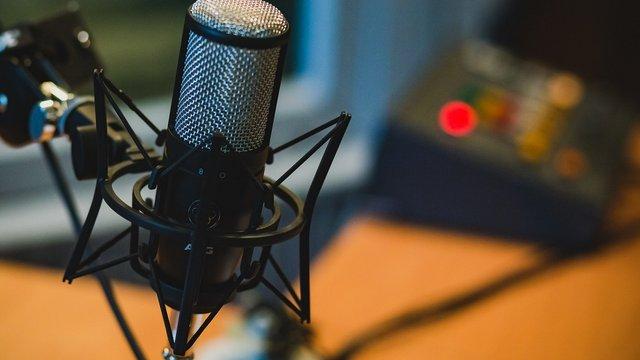 У двох школах на Львівщині створять сучасні медіастудії
