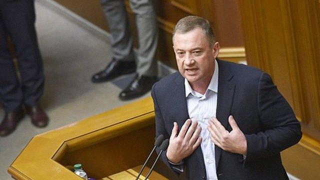 САП проситиме для Ярослава Дубневича арешт із правом застави у 93 млн грн