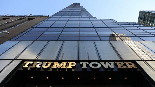 Дональд Трамп переїде до Флориди через «погане ставлення» з боку влади Нью-Йорка
