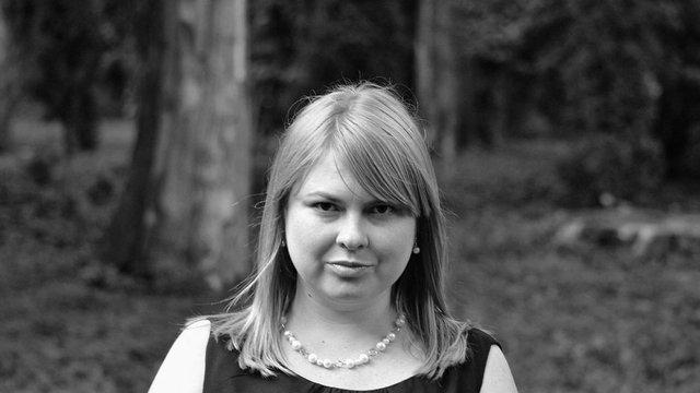 У Польщі Катерину Гандзюк внесли до списку найвпливовіших людей, що померли за останній рік