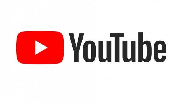 Профільний комітет Верховної Ради обговорює можливість регулювання YouTube Нацрадою