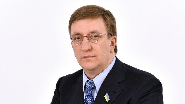 Зеленський зробив низку кадрових рішень у центральному апараті СБУ