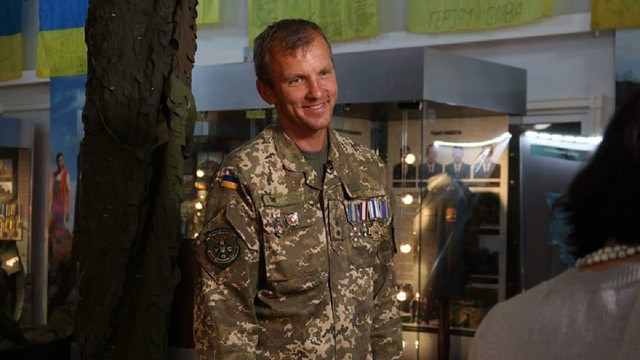 Росія намагається використати Інтерпол для переслідування українців, – МВС