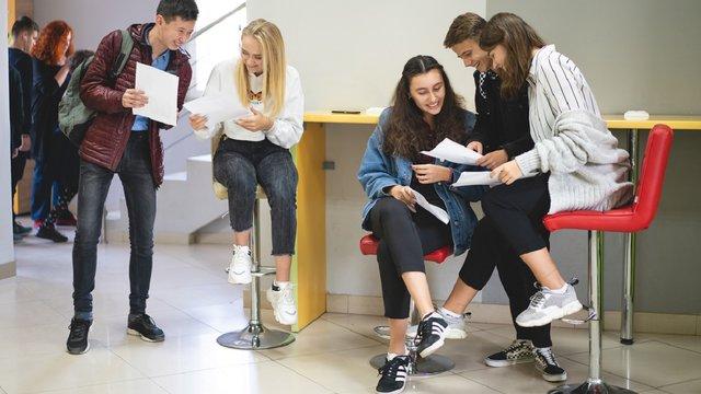 ІТ-освіта для підлітків