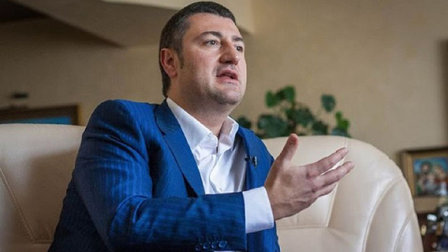 НАБУ розповіло обставини розслідування справи про привласнення 1,2 млрд грн кредиту Нацбанку