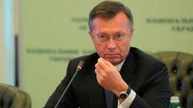 Суд відмовився арештовувати підозрюваного у заволодінні 1,2 млрд грн Олександра Писарука