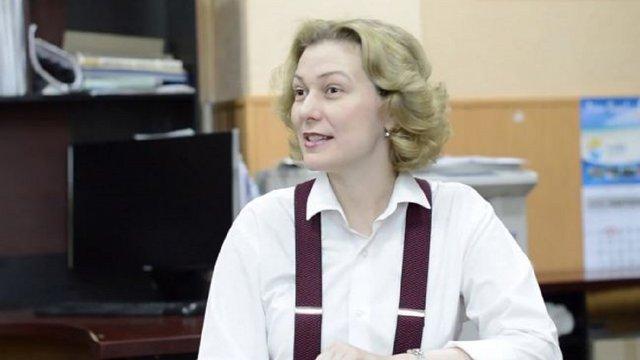 Мінкульт запропонував уряду призначити мовним омбудсменом науковицю з Миколаєва