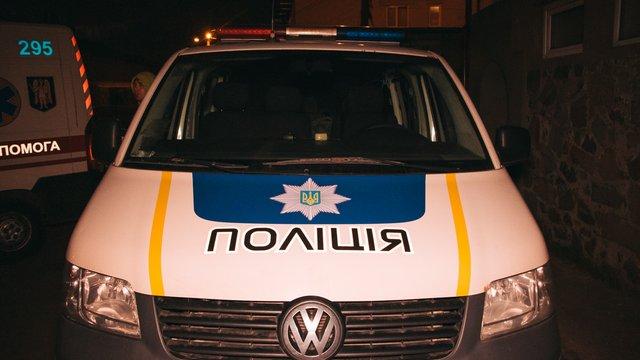 Охоронець і будівельник загинули від вибуху гранати в одному з київських гуртожитків