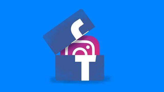 Facebook тестує схожу на Instagram додаткову стрічку новин