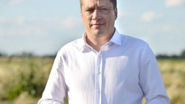Депутат від «Слуги народу» Роман Іванісов відсидів за зґвалтування неповнолітньої