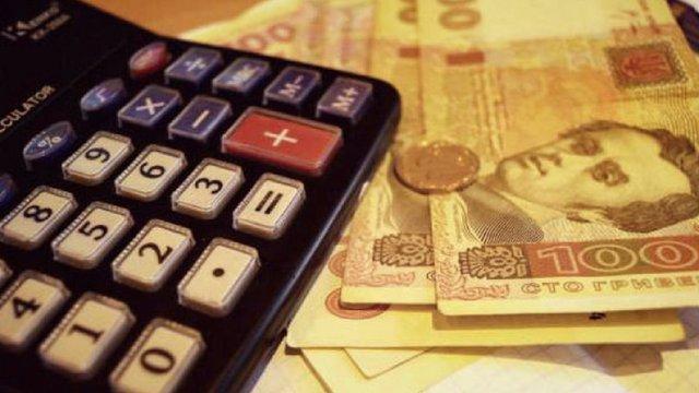 Фонд соцстраху призупинив виплату лікарняних та декретних