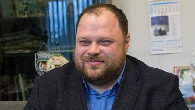 Депутат від «Слуги народу» поверне у бюджет гроші за оренду квартири у своєї тещі