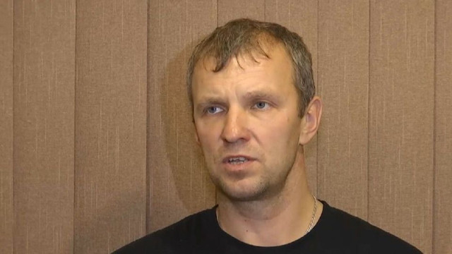 Росія передала Польщі матеріали «чеченської справи» Ігоря Мазура