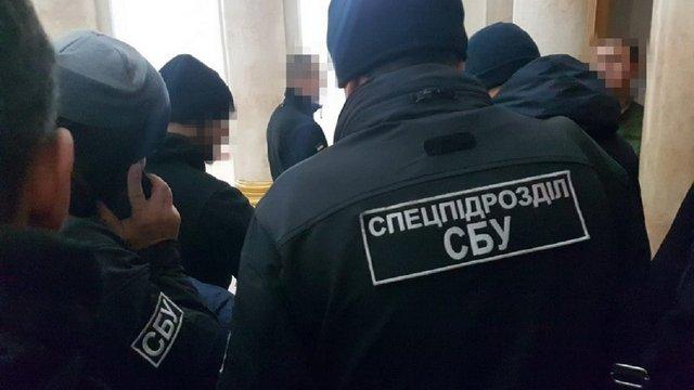 """Результат пошуку зображень за запитом Одеські чиновники розікрали 100 млн грн за допомогою штучної кредитної заборгованості"""""""