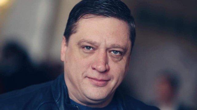 Романа Іванісова виключили з парламентської фракції та партії «Слуга народу»