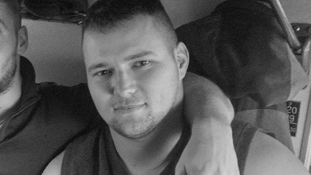 На Донбасі невідомі жорстоко вбили ветерана АТО