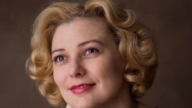 Уряд призначив мовним омбудсменом миколаївську науковицю Тетяну Монахову
