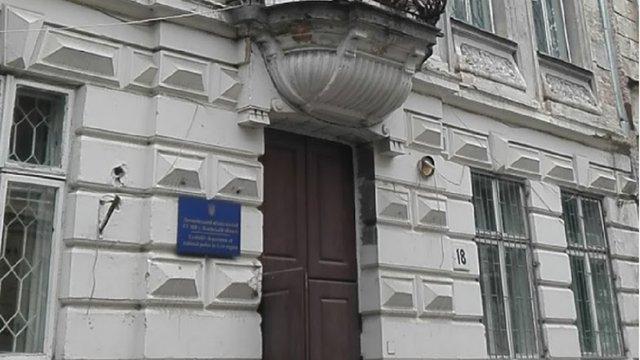 33-річного мешканця Запоріжжя затримали за неправдиве «замінування» львівського відділу поліції