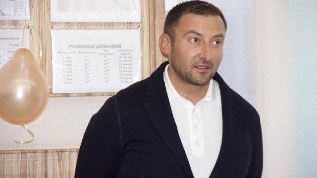 Соболєв закликав вісьмох осіб пройти детектор брехні у зв'язку з убивством сина