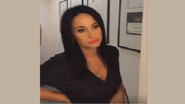 Суд відхилив позов Олесі Заброварної про поновлення на посаді у Львівській митниці