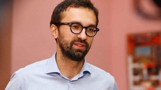 Екс-нардепа Сергія Лещенка готуються призначити в наглядову раду «Укрзалізниці»
